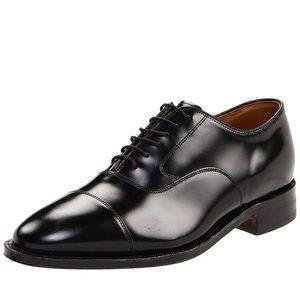 Men's Johnston & Murphy - Dress Shoes